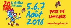FESTIVAL_DU_CHIEN_A_PLUMES_2016