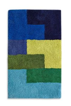 Buy Pixel Rug from the Next UK online shop