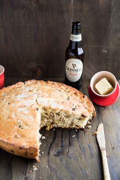 Mark's irish whiskey cake | Recipe | Whiskey Cake, Irish Whiskey and ...