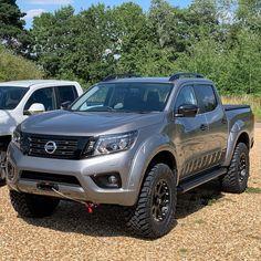 Nissan Navara D40, Nissan Xtrail, Nissan Trucks, Nissan 300zx, Nissan Infiniti, 4x4 Trucks, Skyline R34, Nissan Skyline, Nissan Frontier