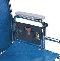Folding Retractable Tray Table For Use With The Pride