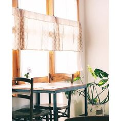 Discover the cafe scene of Kamakura, a beautiful seaside city near Tokyo http://townske.com/guide/12800/cafe-in-kamakura