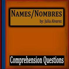 poetry makes nothing happen julia alvarez analysis