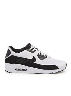 brand new 1d3be 084b4 Nike Air Max 90 Ultra 2.0 Essential Men   Simons  maisonsimons  nike  men