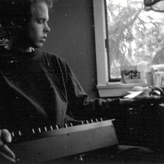 will oldham / palace music, back in 1993
