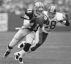 43f8989e1 Deion Sanders and Darrell Green (Washington Redskins)