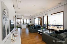 scandinavian-penthouse-by-hola-design-05