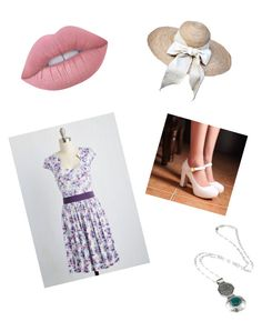 """""""Untitled #19"""" by princesstigerlily123 ❤ liked on Polyvore featuring art"""