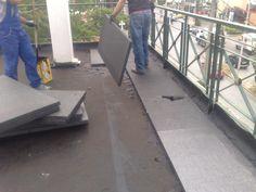 Μονωσεις Monotica Ladder, Projects To Try, Stairway, Ladders