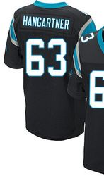 """$78.00--Jason Phillips Jersey - Elite Black Home Nike Stitched Carolina Panthers #53 Jersey,Free Shipping! Buy it now:click on the picture, than click on """"visit aliexpress.com"""" In the new page."""