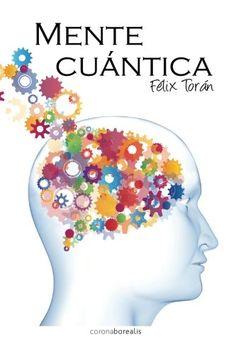 a oído hablar de la física cuántica? ¿Ha oído o leído que la física cuántica explica o demuestra muchos conceptos de calibre espiritual? ¿O q