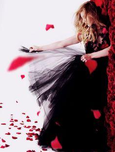 http://nataliedormersource.tumblr.com/post/146536753568/photoset_iframe/nataliedormersource/tumblr_o9exhncf881ssypfh/500/false