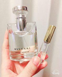 香水が苦手な人でも絶対に気に入る「自然に香る香水」のまとめ♡ | Linomy[リノミー]