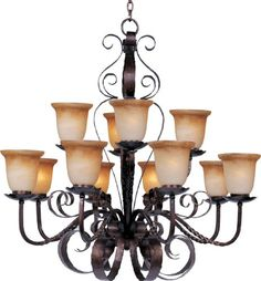 Chandeliar From Amazon >>> Details can be found by clicking on the image.Note:It is affiliate link to Amazon. #washington