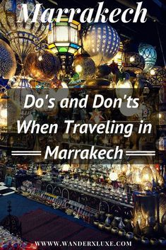 I spent only five days there and I didn't want to leave at the end of the trip. It was exotic, charming, and mysterious at the same time! Visit Morocco, Morocco Travel, Africa Travel, Morocco Destinations, Vacation Destinations, Vacation Trips, Travel Advice, Travel Guides, Travel Tips