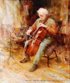 richard schmid - Google Search