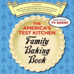 Stick with a trusted classic such as America's Test Kitchen, Betty Crocker or Joy of Cooking.  Specialty cookbooks are fun, but everyone needs a tried and true classic to reference for basic recipes.