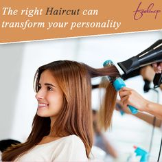 Invest in your hair; it is the only crown you never take off. #PerfectHair #MakeOver #ChangeYourLook #BeautifulYou #StylishYou