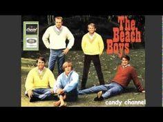 The Beach Boys -- The Very Best Of   (Full Album)
