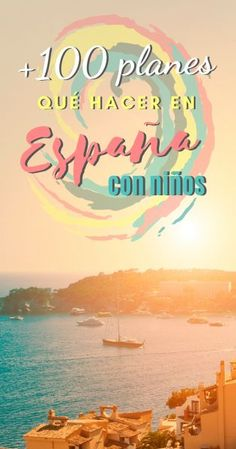 Malaga, Poster, Koh Tao, Popular, Ideas, Family Vacations, Beach Camping, Vacation, Travel