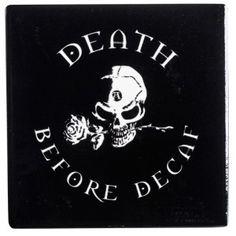 Kill Star gothic goth wiccan Witch miniabito abito-Bat to the Bone punta LBD