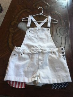 US $1.30 Pre-owned in Clothing, Shoes & Accessories, Women's Clothing, Shorts