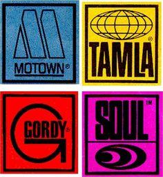 na / wordmark Cover Design, Graphisches Design, Badge Design, Label Design, Print Design, Branding Design, Logo Design, Vintage Graphic Design, Graphic Design Posters