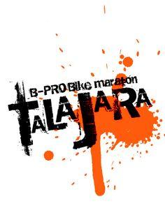 Talajara B-PRO Bike maratón  ¡GANA UNA GOPRO CON TALAJARA 2012! -   #mounatinbike #Madrid