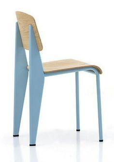 replica jean prouve standard chair nz. replica prouve chair..kiwiliving.co.nz jean standard chair nz