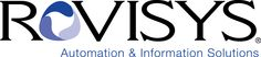 RoviSys looking for Software Developer/Engineer  #jobs #hiring #retweet #java