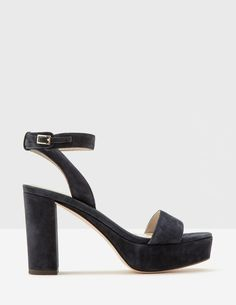 3e13abe2a98 32 Best If I Wore Heels images in 2017 | Heels, Shoe boots, Me too shoes