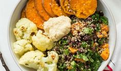Brown Bag It! 18 Healthy Lunches