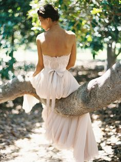 Elegant Bridal Portraits 9 | photography by http://www.katiegrantphoto.com/