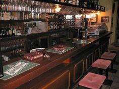 Restaurant for sale in Fuengirola Centro - Costa del Sol - Business For Sale Spain