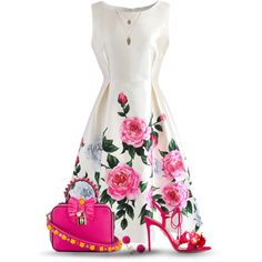 fc79f68916f3 28 nejlepších obrázků z nástěnky šaty