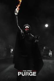 Watch The First Purge Full Movie online for free in 720p hd bluray - Watch Free