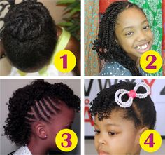 Amazing Buns And Cornrows On Pinterest Hairstyles For Women Draintrainus