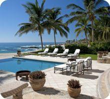 Villa's Del Mar $7,495,000  A/C 4,779 sq ft. 5 BD, 5 1/2 BA, For more information please contact me: j.penny@snellrealestate.com