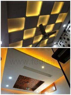 8 Versatile Tips: False Ceiling Design New false ceiling home decorating ideas.False Ceiling Kitchen Master Bedrooms false ceiling kitchen laundry rooms.False Ceiling Lights Home Theaters..