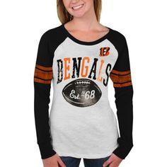 1000+ images about WhoDey on Pinterest | Cincinnati Bengals ...
