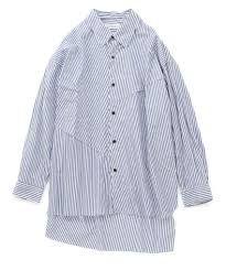 「sulvam シャツ」の画像検索結果 Shirt Dress, Mens Tops, Shirts, Dresses, Fashion, Shirtdress, La Mode, Fashion Illustrations, Dress Shirt
