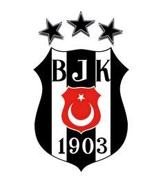 Beşiktaş 3 Yıldız