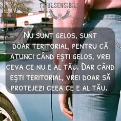 Sarcasm, Romania, Ads, Instagram, Quotes, Jokes, Quotations, Qoutes, Manager Quotes