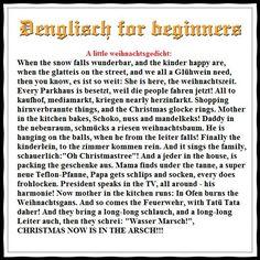 Bildergebnis für weihnachtsgedichte