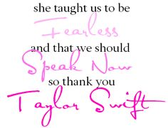 I love Taylor Swift!!!!!!!!!!!!!!!!!!!!!!!!!!!!!!!!!!!!!!!!!!!!!!!