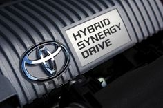 Used hybrid cars in Charlotte #car #care #products http://car.remmont.com/used-hybrid-cars-in-charlotte-car-care-products/  #cheap cars # Used Hybrid Car Shopping Guide Car shopping is overwhelming if you're not sure what you're looking for. There are numerous factors you should think about, like commuting, budget and your effect on the environment. If all of these things on your list of things to consider while shopping around for a new […]The post Used hybrid cars in Charlotte #car #care…