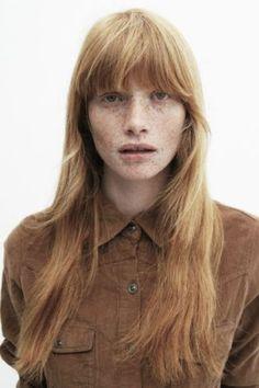 brightlightsdarkeyes: Click for fashion, model, grunge, indie