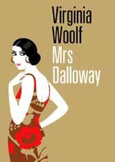 Image result for mrs dalloway chivers