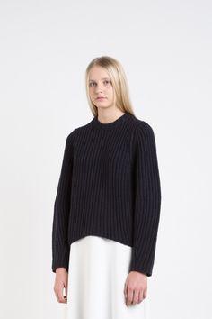 Sweater 7256