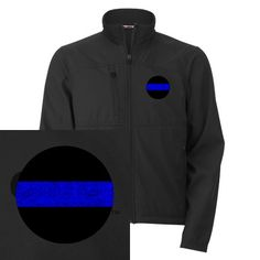 Thin Blue Line Pictures | Thin Blue Line Hoodie by usarmyrangers